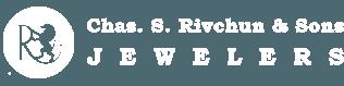 Chas. S. Rivchun & Sons Jewelers